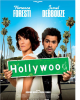 CINE: Hollywoo