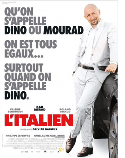 CINE: L'italien