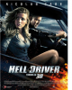 CINE: Hell Driver