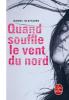 LIVRE: Quand souffle le vent du nord de Daniel Glattauer