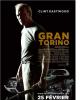 CINE: Gran Torino