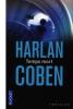 LIVRE: Temps mort de Harlan Coben