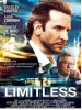CINE: Limitless