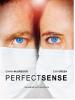 CINE: Perfect Sense