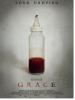 CINE: Grace