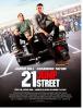 CINE: 21 Jump Street