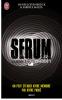 LIVRE: Serum Saison.1 - Tome.1 / Henri Loevenbruck & Fabrice Mazza