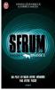 LIVRE: Serum Saison.1 - Tome.3 / Henri Loevenbruck & Fabrice Mazza
