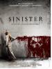 CINE: Sinister