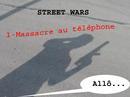 Photo de street-wars