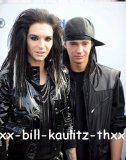 Photo de Xx-bill-kaulitz-thxX