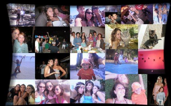 ♥Summer 2010 ♥