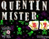 quentin-mister57