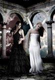 Photo de gothique4ver