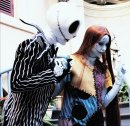 Photo de jackandsally56