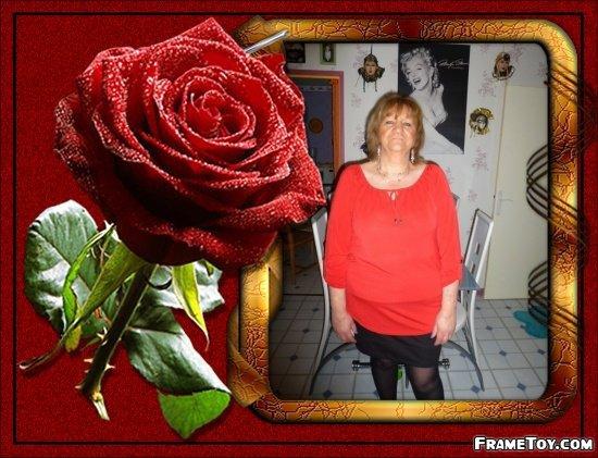 kdo de mon ami dauphin159112 merci mon ami je t'adore