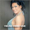 Photo de Melina-Perez-wwe