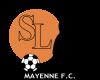 Stade-lavallois-07