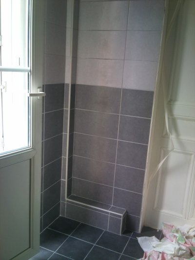 Blog de demis plomberie blog de demis plomberie - Cache tuyau salle de bain ...