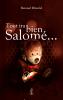 Tout ira bien Salomé