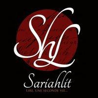Bienvenue sur Sariah'Lit