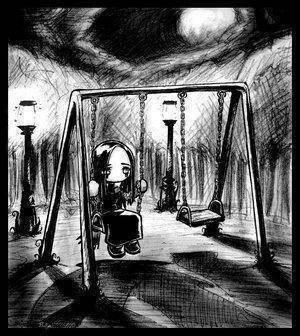 Souffrance en cour d'execution...
