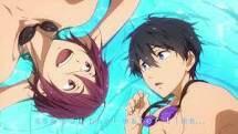 Rin matsuoka ( free)
