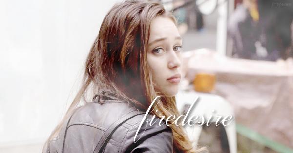 - Alycia Debnam-Carey firedesire -
