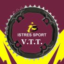 Photo de istres-sport-vtt