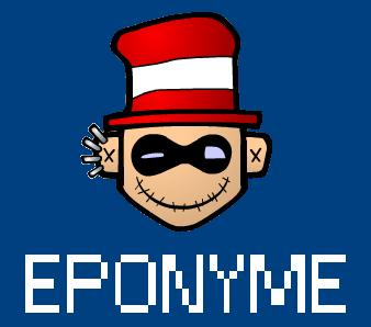 Eponyme Sk8 Crou.. Blog !!