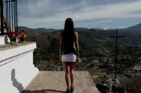 MEXIQUE 2011 :)