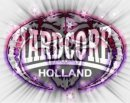 Photo de Hardcore-Power-holland