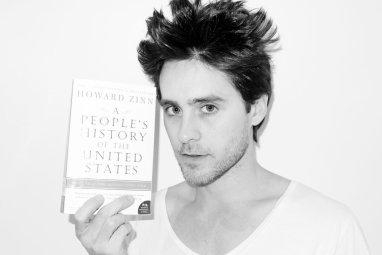 Jared@TerryRichardson