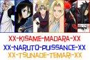 Photo de xxx-Naruto-Bleach-xxx