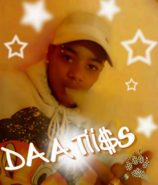 DATiiSs