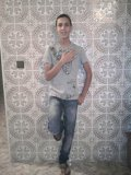 Photo de aminhmidou