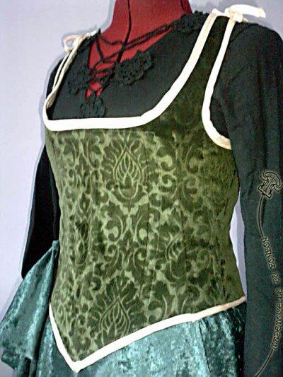 092005 - du Vert