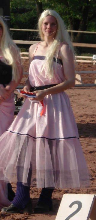 052007 - Barbiegirl