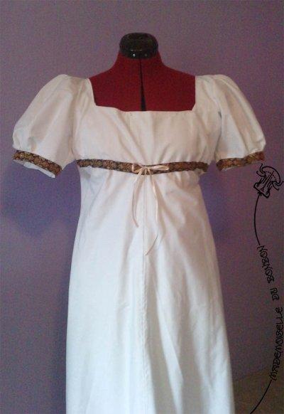 022011 - Jane Austen