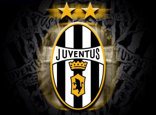 il meglio del calcio