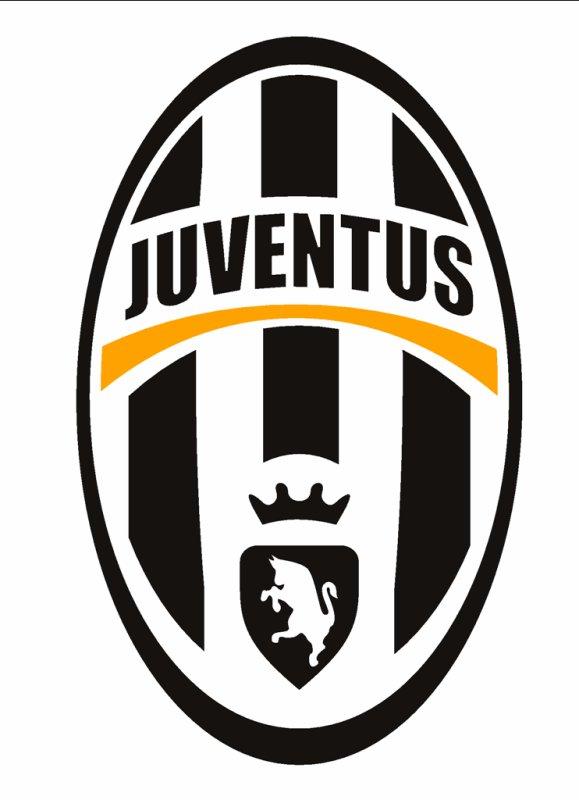 Grande Calcio / le plus choooo dé championnat sur la terre