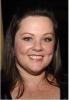 La fée Clochette sera incarnée par Melissa McCarthy