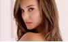 Natalie Portman délaisse le premier rôle féminin dans Steve Jobs