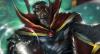 Un poste vacant pour le mentor de Doctor Strange