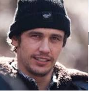 True Story avec James Franco
