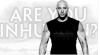Vin Diesel sème le doute