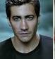 Suicide Squad sans Jake Gyllenhaal