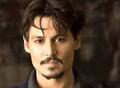 Johnny Depp et Amber Heard se sont juré fidélité