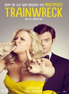 Judd Apatow revient avecTrainwreck