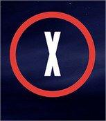 X-Files : la série bientôt en tournage
